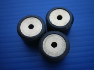 Link to PVC injection products